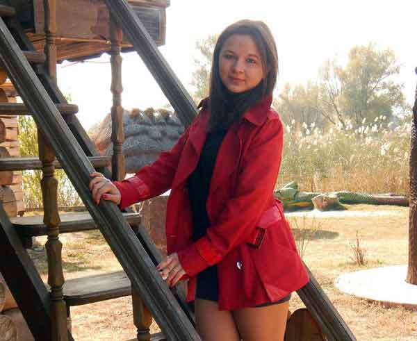 Dating site latvia