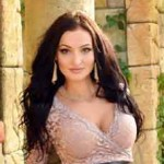 Ukrainian Brides - Mail order brides from Ukraine