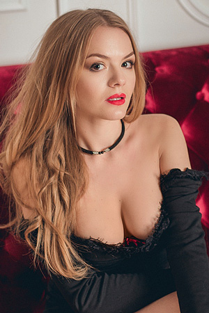 Latvian Woman Find Reliable Foreign 33